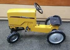Die Cast Pedal Tractor | Scale Model | Mint in Box | Unused, Assembly Required