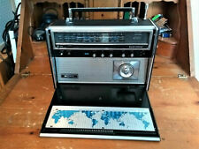 More details for sony crf-5100 earth orbiter 10 band fm/am shortwave *lowest price on ebay! :-)