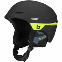 Bolle Millenium Ski Snowmobile Helmet