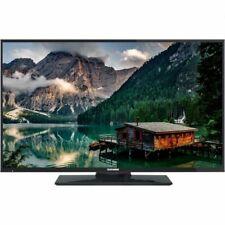 Telefunken DF32H0119YRM black Fernseher 32 Zoll Smart TV HD-Ready Triple Tuner