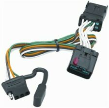 Draw-Tite Tekonsha T-One Tow Harness T-Connector Kit for 2000-2010 Dodge / Jeep
