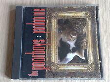 THE POORBOYS - PARDON ME - CD
