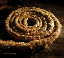 COIL / NINE INCH NAILS Recoiled - CD - Digipak - Import