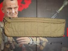 """Soldier Story 1/6 Scale WWII US Jake McNiece Rifle Bag 12"""""""