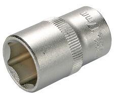 SW STAHL 05408L Accessoires clé à douille 9 mm