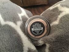 Bare Minerals  Mineral Veil Sheer Finishing Powder 0.03 oz. Travel Sz NEW!