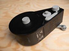 WATSON Model 100 35mm Bulk Film Loader - Excellent Condition!