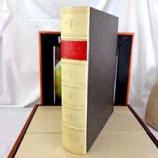 Antique Style Rectangular Decorative Boxes, Jars & Tins