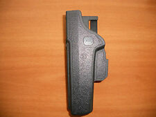 Glock Safety Holster LH  Original Glock Accessories