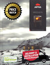 JOTUL Stoves DEFRA 2022 Log Wood Burning / Multifuel Stove Catalogue BIRMINGHAM