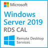 Win Server 2019 Remote Desktop Service Device connections50 RDS CAL Product Key
