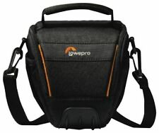 Lowepro Camera Carry/Shoulder Bags with Strap