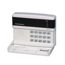 Honeywell ADE Informa Speech Dialler - 8EP276A