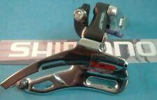 Shimano Deore XT M738 31.8MM MTB Front Derailleur NEW/NOS Vintage-TP/BS-7/8-Spd