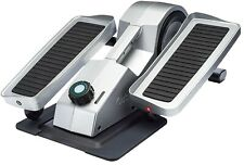 Cubii Pro Seated Under Desk Elliptical Machine for Home Workout