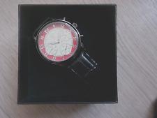 """Königswerk Uhr Modell """" Vollturnus """"  Quarzuhr NEU in der OVP"""