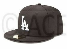 LA Los Angeles Cap Mens Womens Flat Beak Hats Trucker Hat Baseball Hats