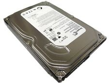"Seagate Constellation 500GB Desktop 3.5"" Internal SATA Hard Drive ST3500414CS"