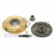 LuK 06-901 New Clutch Set