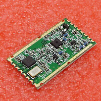 RFM23BP 433Mhz HopeRF +30dBm 1W High Power RF Wireless Transceiver Module