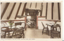 Sussex Postcard - One of The Rondels, The Oast House, Horeham Rd - Sussex  2923A