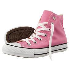 Converse Chuck Taylor All Star HI Schuhe Chucks Herren Damen Sneaker mehrere Far