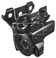 Wishbone / Control / Trailing Arm Bush BSK7920 Borg & Beck Mounting Suspension