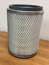 """CLARK CARTRIDGE FILTER FOR AIRFLOW SYSTEMS, 1215975, 7.9"""" X 10"""" DUST COLLECTOR"""