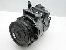 COMPRESSORE clima compressore clima per BMW 5er e61 03-07 530d 3,0 170kw