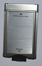 16 Go PCMCIA mémoire SDHC pour Mercedes Comand aps W212 W204 W221 W20 C197