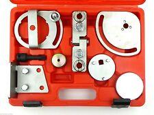 VOLVO 3.0 3.2 T6 et également FREELANDER 2 3.2 I6 outils de calage moteur