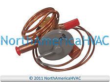 OEM York Coleman Luxaire R-22 R22 A-Coil TXV Valve 025-31982-000 S1-02531982000