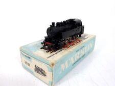 Märklin Modellbahnloks der Spur H0 für Lokomotive BR 80