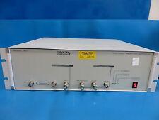 Wavetek Datron 301 Arbitrary Waveform Generator