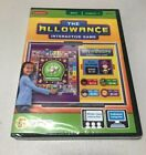 The Allowance Interactive Game - Single License CD-ROM