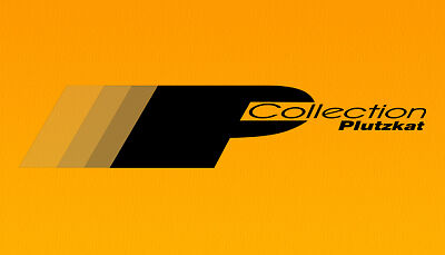 pcollect14