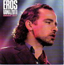 45 tours vinyle Eros Ramazotti