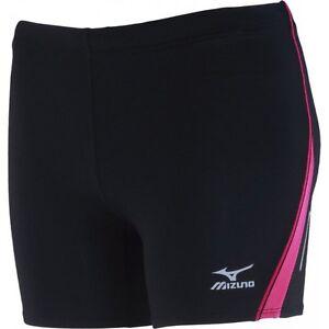 Short running Mizuno Tight Women's Performance Donna 77RT200-95