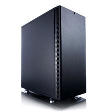 Fractal Design Define C Tower Computer Case