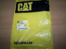 CATERPILLAR NEW PAVER PARTS NOS PART # 4D-6565 CAT GROUND CABLE WIRE