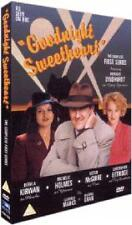 Goodnight Sweetheart - Series 1 DVD  NEW & SEALED