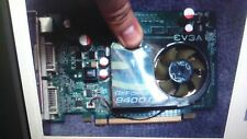Grafica arte GE FORCE GT 1024mb DVI + VGA PCI