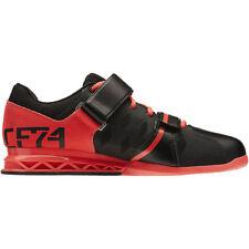 Chaussures de fitness, athlétisme et yoga noir pour femme