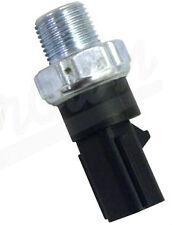 Jeep TJ/KJ/JK  - Oil Pressure Switch - 4608303 - 2003/11