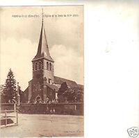 21 - cpa - PAGNY LA VILLE - L'église (H4164)