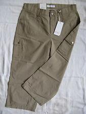 MAC Colette Damen Shorts Hose Short Pant Gr.36 L21 normal waist regular fit