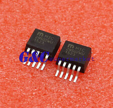 10PCS TL783CKC TL783C TO-220 High Voltage Regulators 125V NEW HIGH QUALITY T3