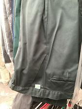 Dickies Casual Trousers for Men
