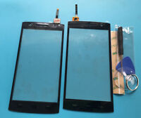 "Digitizer Pantalla Tactil touch screen para Homtom HT7 Pro 5.5"""