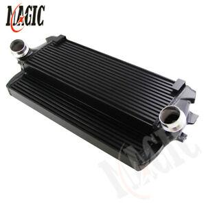 Performance Intercooler For BMW F07/F10/F11/F18 535i (x) 09-16 F10/F11 518d